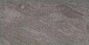 steinfliesen terrasse reinigen terrassenplatten terassenplatten steinplatten terrassenbau