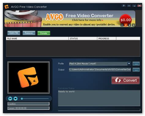 converter news video converter software operation18 truckers social
