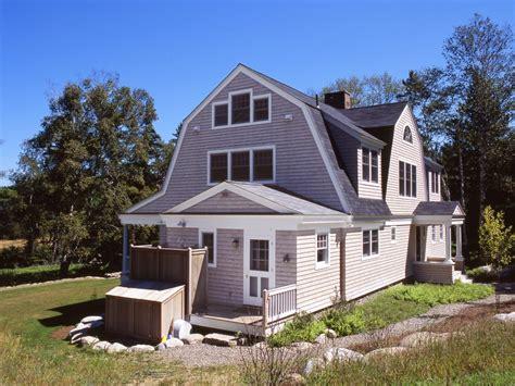 phi home design maine 28 images phi home designs