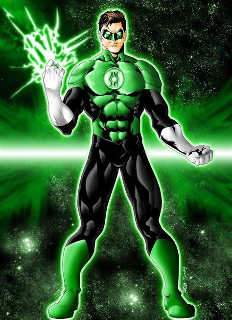 green lantern colors dcnu green lantern colors by jeansinclairarts on deviantart