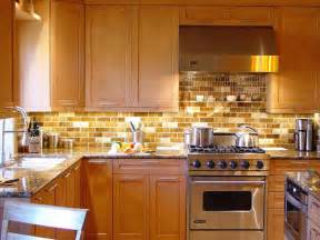 kitchen subway tiles backsplash pictures kitchen backsplash subway tile home decorating ideas