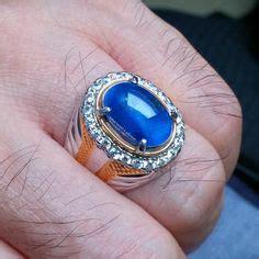 Jeadite Jade Type C Giok Birma my gemstones on batu sapphire and blue sapphire
