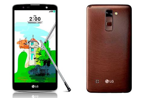 amazoncom customer reviews lg ultimate 2 android lg stylus 2 plus k535 price review specifications pros cons