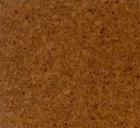 cork flooring colors warm woods color series in marmol cork durodesign