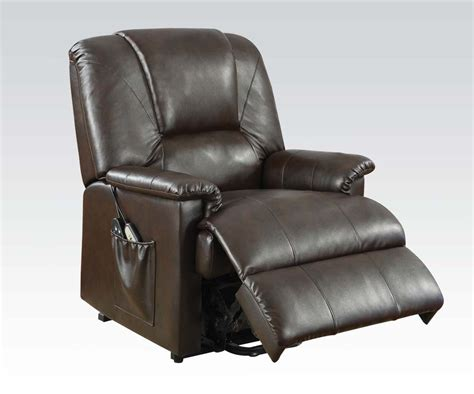 recliner for elderly 21 powered recliner chairs carehouse info