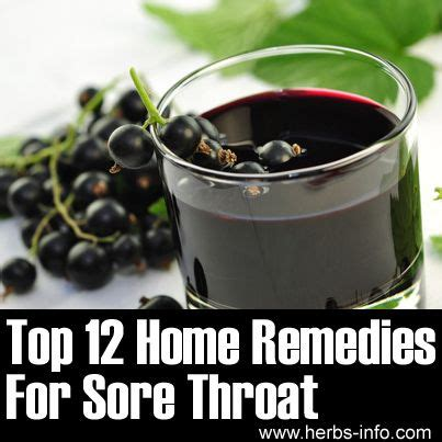 home remedies for sore throat and cough 17 best images about remedies on home