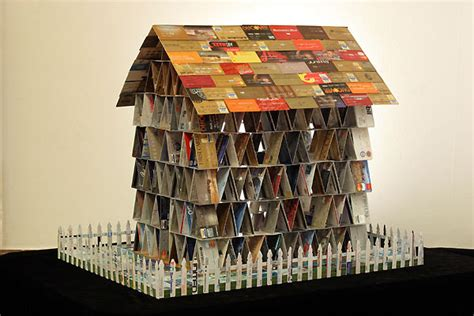 house of cards buy beth grossman galleries first comes love house of cards