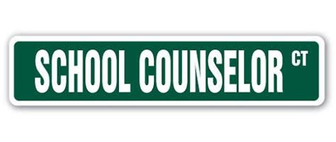 school counselor professional learning communities for school counselors