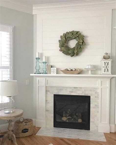 25 cozy ideas for fireplace mantels southern living 25 cozy ideas for fireplace mantels southern living with