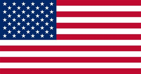 flags of the world united states united states of america flag from the flags of the world