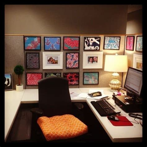 your cubicle doesn t have to be ugly cubicle ideas cubicle decorations cubicle decor 63 best images about cubicle decor on pinterest office