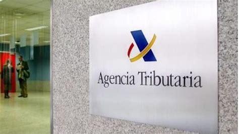oficinas aeat anadat consulting dar 225 soporte a la agencia tributaria en