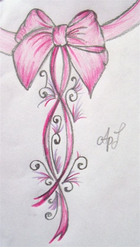 bow tie tattoo designs bow tattoos designs ideas and meaning tattoos for you