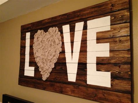 rustic wall art 27 best rustic wall decor ideas and designs for 2017