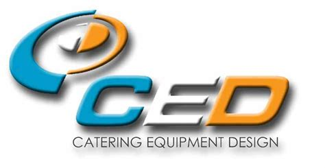 design manufacturing equipment co about us 171 ced fabrication