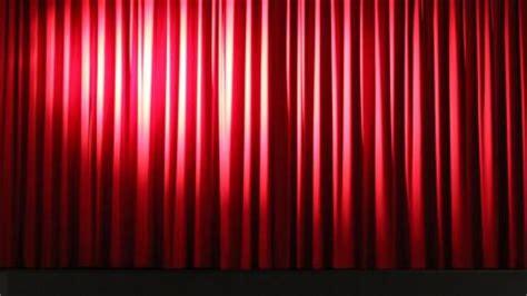 kino vorhang on tour und im tv o2 guru truck bei weltpremiere