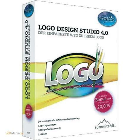 home design studio pro heise download logo design studio software 28 images logo design