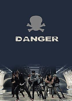 bts moving wallpaper bts danger pinterest animated gif 2102645 by lady d