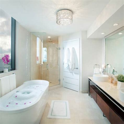 Luxury Bathroom Lighting Light Fixtures For Home Will Help To Brighten All Nooks And Corners Of Your Home Lighting And