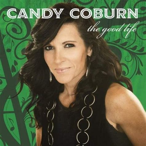 free download mp3 good life candy coburn the good life 2016 mp3 download free
