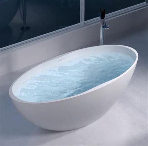 free standing bathtub singapore bts95 free standing bathtub bacera