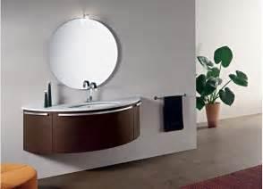 Bathroom vanity inspiration stylish contemporary bathroom vanities