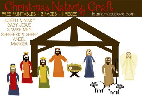 printable pictures of the nativity scene printable nativity scene new calendar template site