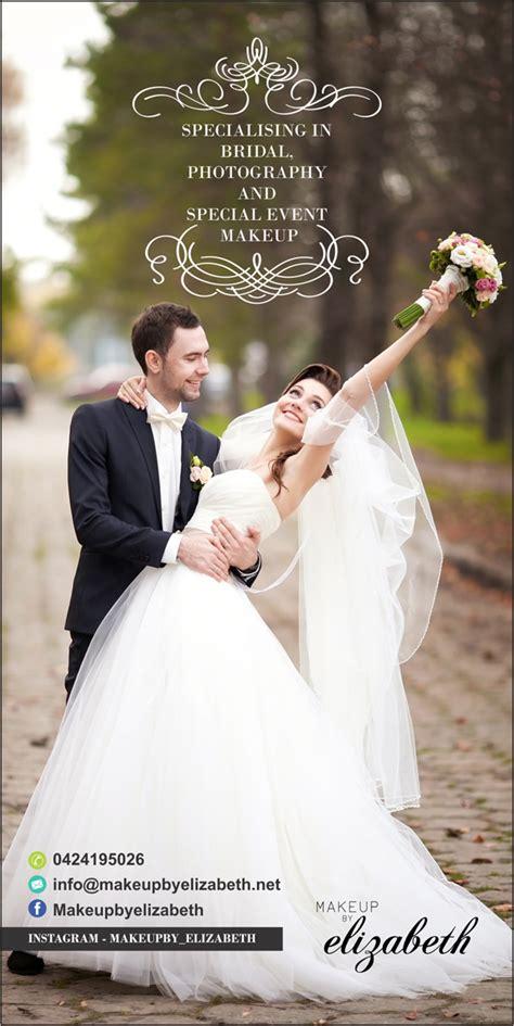 Wedding Photo Inspiration by Wedding Poster Design Galleries For Inspiration Wedding