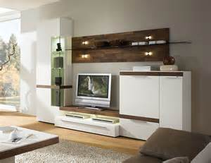 modern wall cabinet casale modern tv and wall storage system opt led real wood