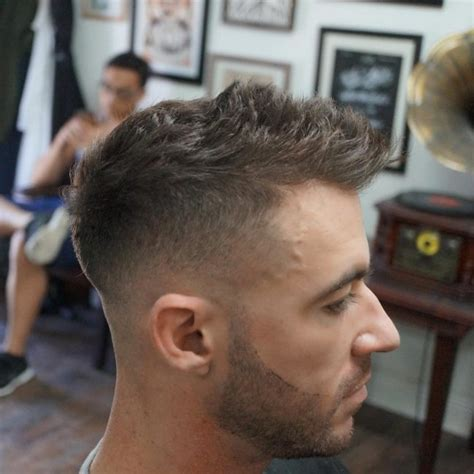 types of crown on head for hair styles 75 new hairstyles for balding men best 2018 styles