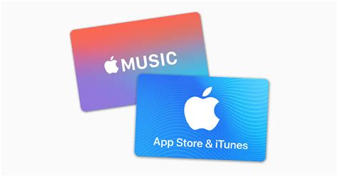 Discount Apple Gift Card - app store card km creative