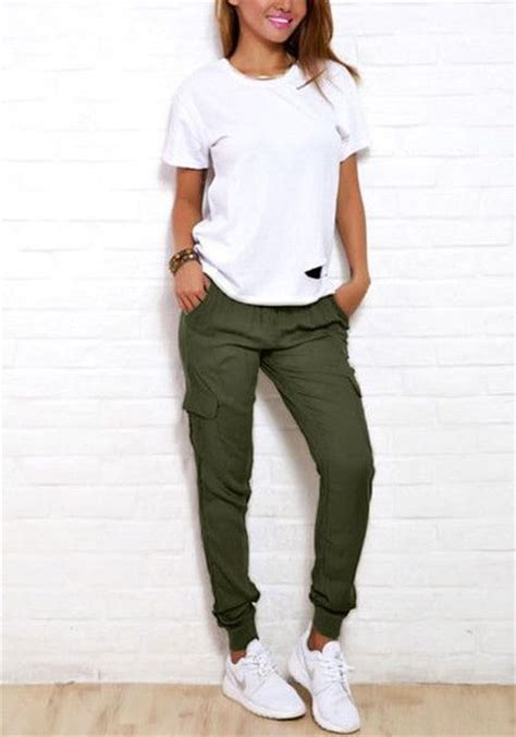 images of casual outfits 15 trendy yet casual outfits to wear everyday