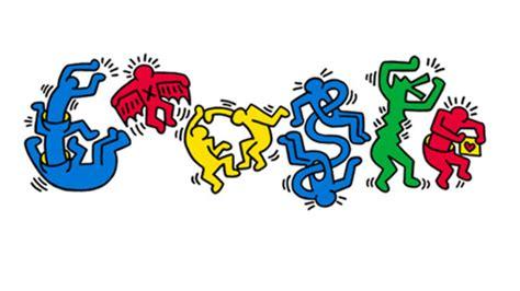 google design word google art project indiana jen
