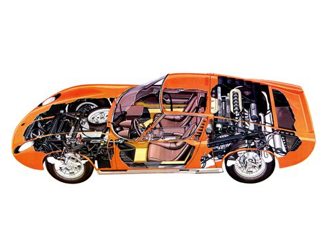 lamborghini engine wallpaper 1966 lamborghini miura p400 classic supercar supercars
