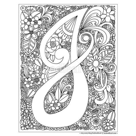 Letter T Coloring Pages For Adults by Letter T Coloring Pages Car Interior Design