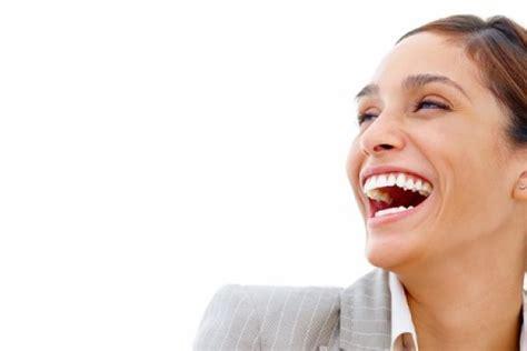 Bahagia Dunia 11 investasi ini bisa jamin kehidupanmu bahagia di dunia