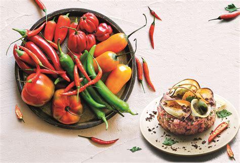 cucina diabolica peperoncini diabolica bont 224 in tutto il menu la cucina