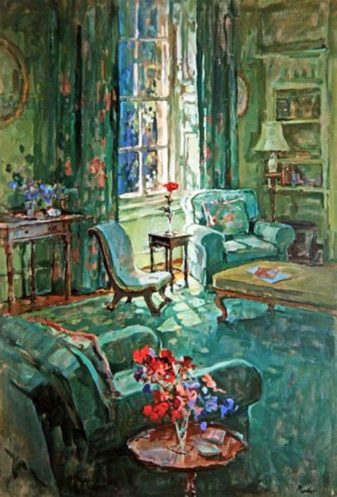 home interiors paintings 277 best domestic arts interior images on