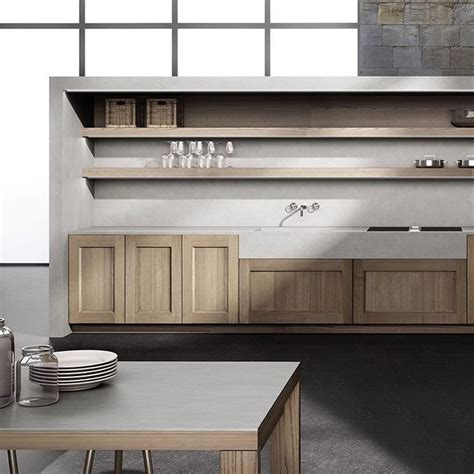 eurocucina 2016 new personalization in modern kitchens 56 best eurocucina 2016 images on pinterest kitchens