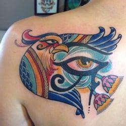 o reilly s tattoo o reilly s parlour 15 photos 73 reviews