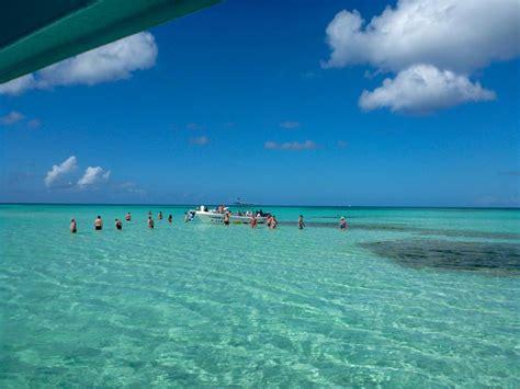 catamaran saona island dominican republic saona island dominican republic excursion