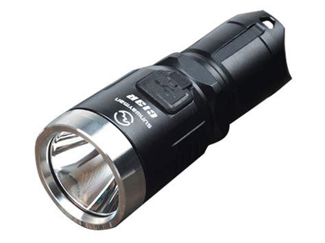 Led U3 sunwayman led flashlights official american distributor sunwayled