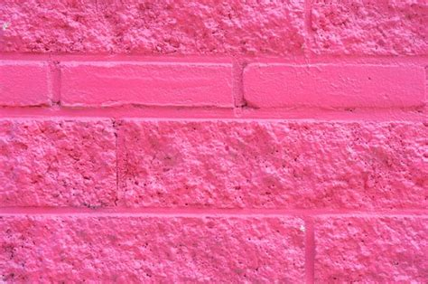 Pink Wall L by Free Stock Photos Rgbstock Free Stock Images Pink