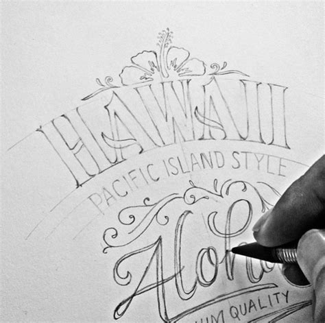 hand drawn lettering tutorial illustrator getting started with hand lettering best free ultimate guide