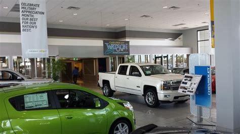 chevrolet tucson auto mall watson chevrolet tucson az 85705 car dealership and