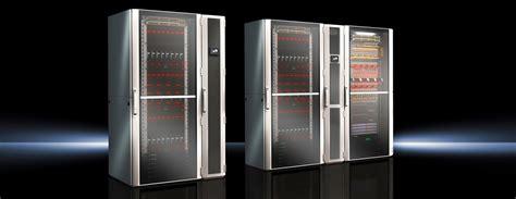 Rack Infrastructure by Data Center Server Rack Infrastructure