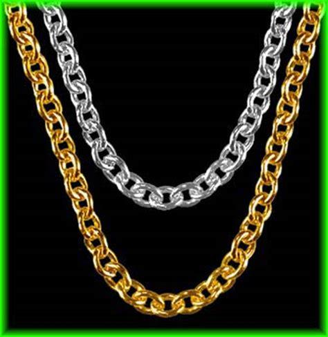 how to make neck chain with white gold neck chains yellow gold neck chains cable