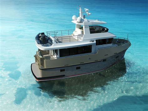 expedition boat plans expedition trawler yachts related keywords expedition
