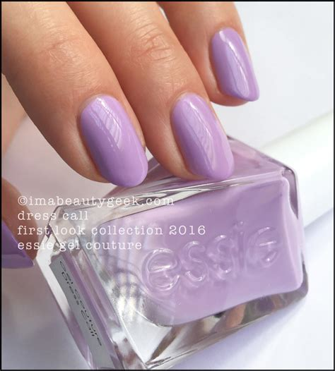 by terry terrybly nail lacquer 4 electric vermillion at barneyscom essie gel couture launch collection all 42 swatches