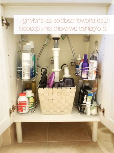 bathroom storage ideas pinterest tiny bathroom storage ideas pinterest home design ideas